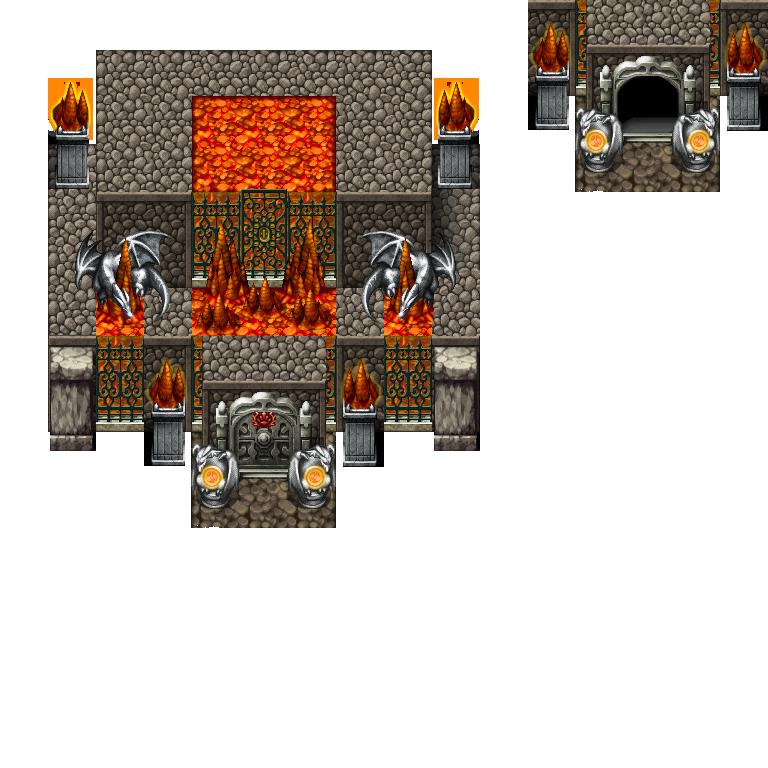 Fire-Temple--MV.png