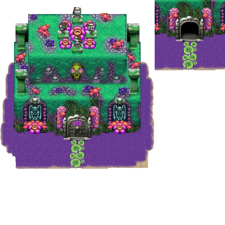 Poison-Temple--MV.png