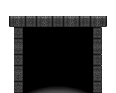 Johans Big Gate tile.png