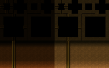pipeswalltiles.png
