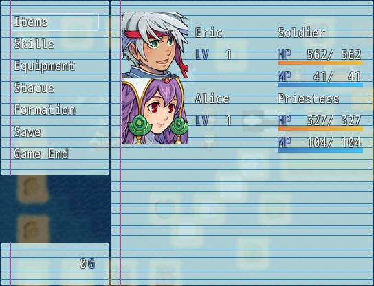 game_menu.png