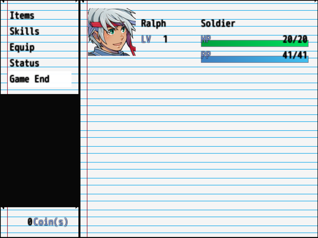finally underlined and working.png