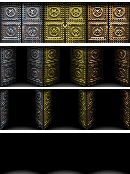 !$Johans Big Metal Gates 1.png