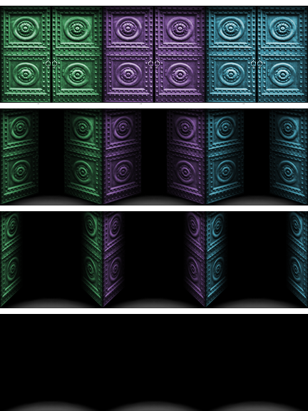 !$Johans Big Metal Gates 3.png