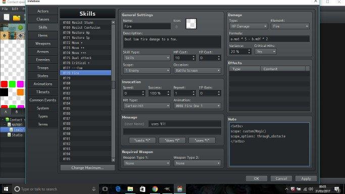 Skill2.JPEG