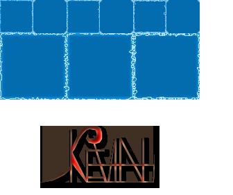 KevinPratamaP4.png