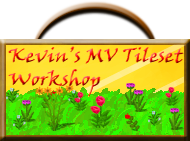 Kevin Showcase.PNG