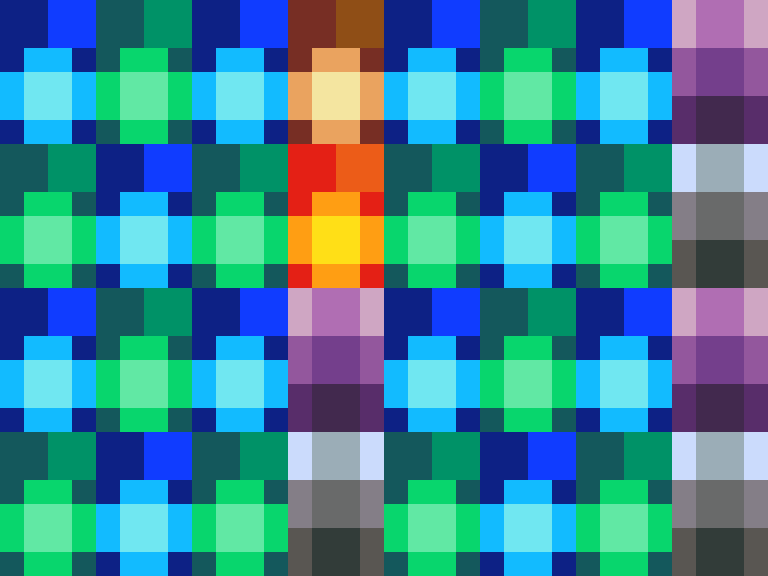 Looking for TileA1 template for RPG Maker MV | RPG Maker Forums