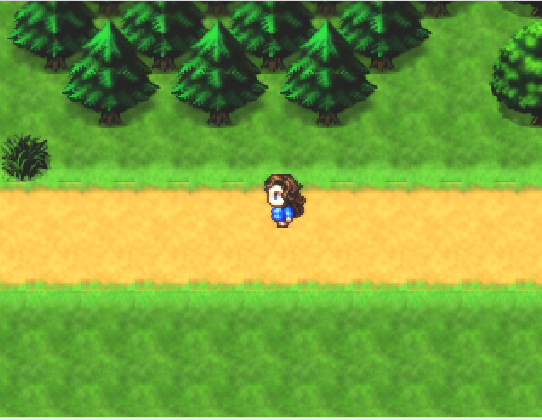 Unnamed QQ Screenshot20140205223330.png