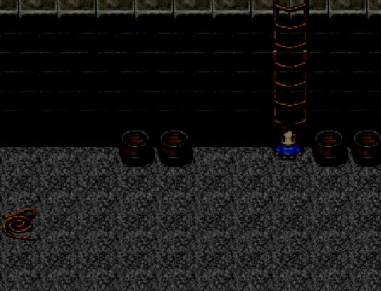 Unnamed QQ Screenshot20140205223414.png