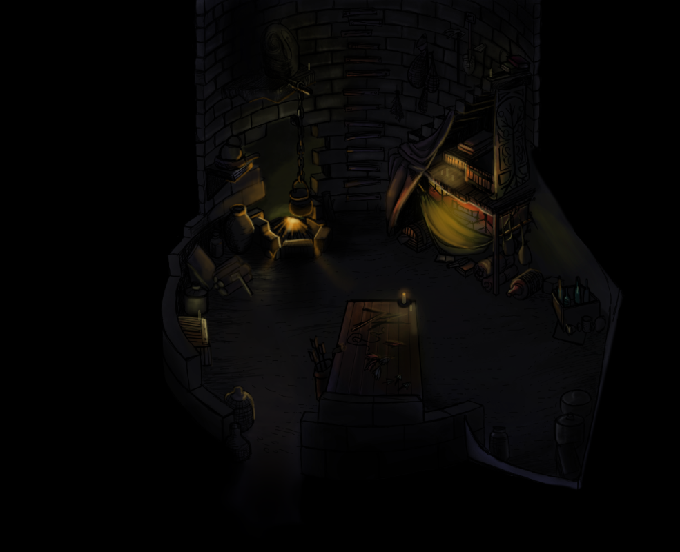 DeepForest002CANDLE.png
