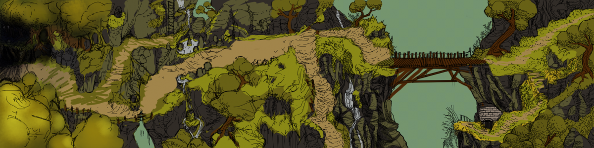 Deep Forest 003.png