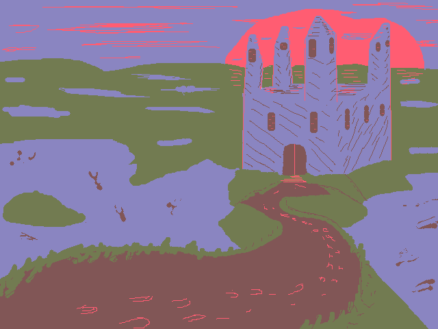 castleintheswamps.png