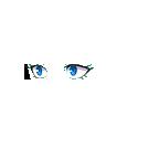 Eyes (4).png