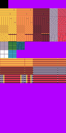Houses_A5.png
