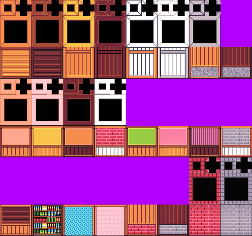 Houses_A4.png