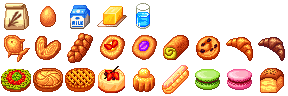 Pastryicons_01.png
