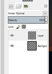 opacity.png