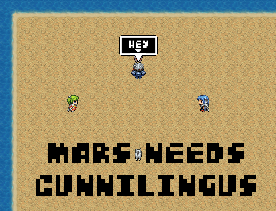 ss_mars-needs-cunnilingus.png