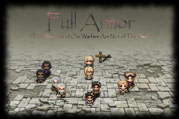 FullArmorPromo3.png