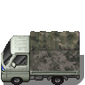 $army_truck.png