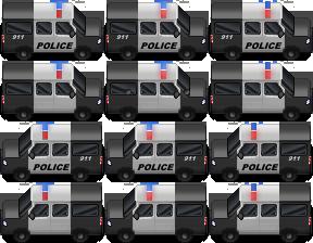 $ani_policesuv.png