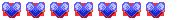 SmashArt_HeartsBlue.png