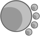 SmashArt_BackgroundBubbles1.png