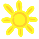 SmashArt_Sun.png