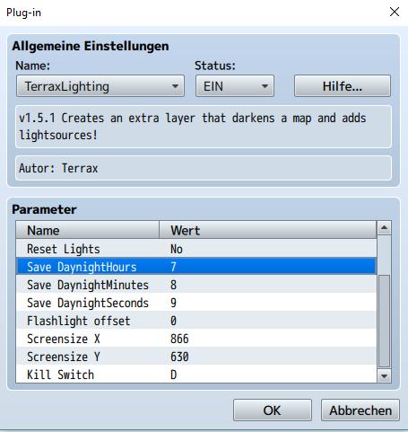 LaternePlugin2.PNG