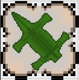 64x64 Icons Script/Plugin   RPG Maker Forums