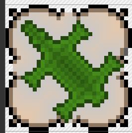 64x64 Icons