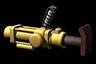 2-powerhammer.png