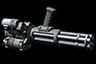 6-minigun.png