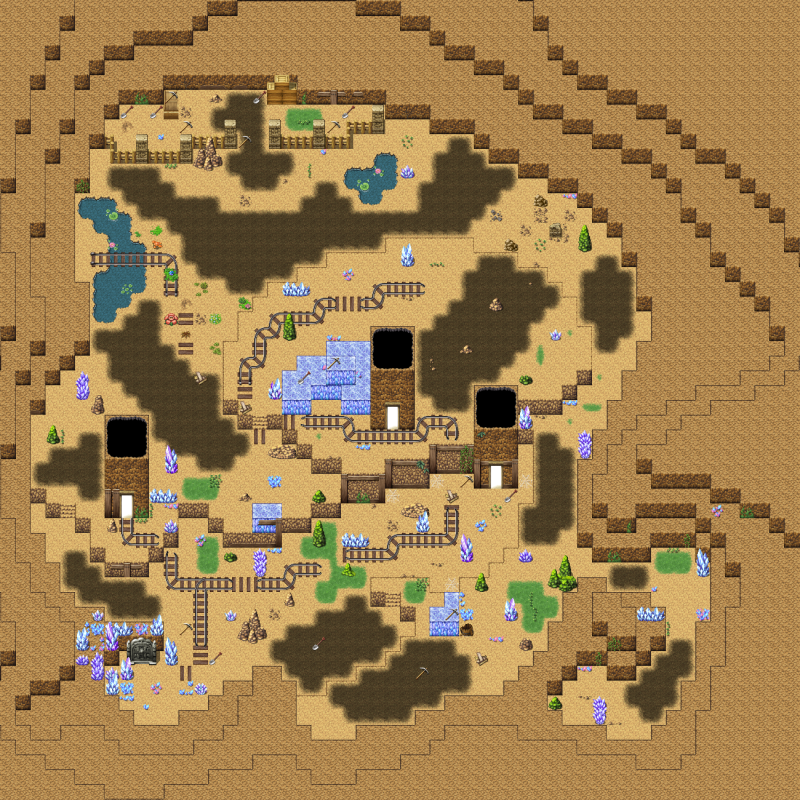 Map004.png