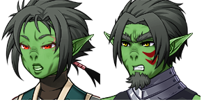 orcs to post - Cropped.png