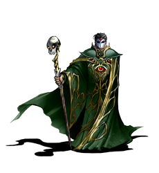 Mage.png