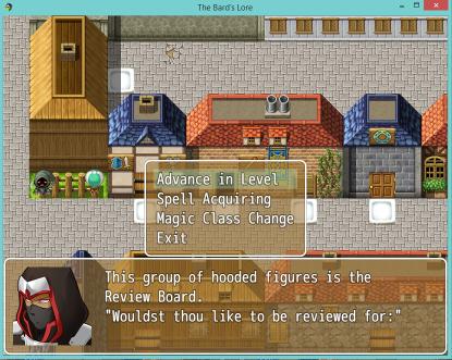 Review Board screenshot.png