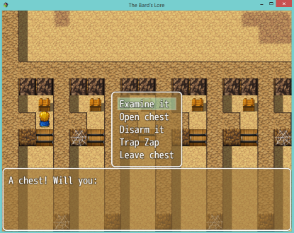 Chest choices screenshot.png