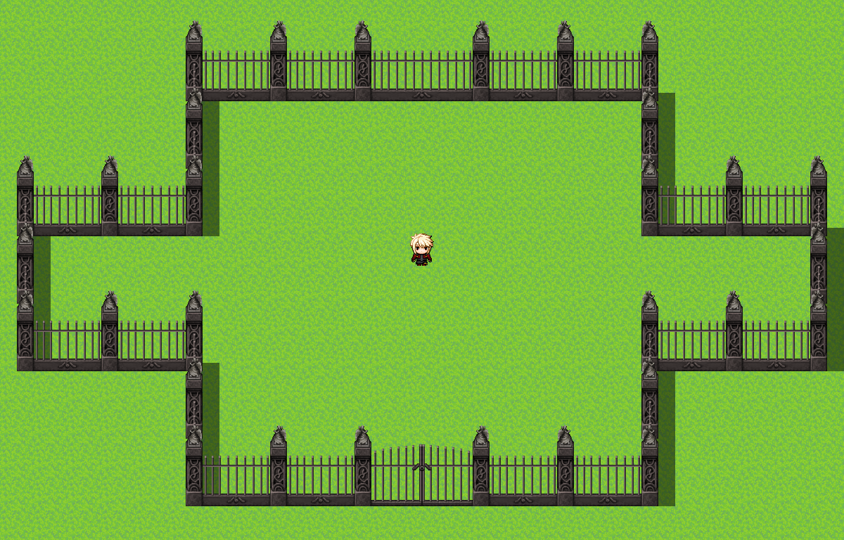 graveyard fence sample.PNG