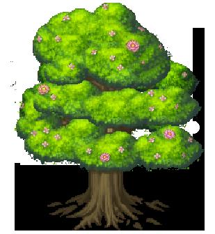 treefail.png