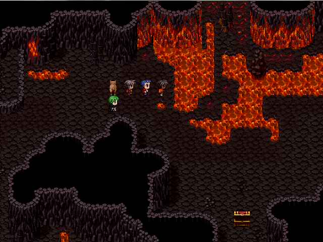 Igni Cave 5.png