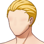 Gentlemens Hairstyle C_zpsctszosv9.PNG