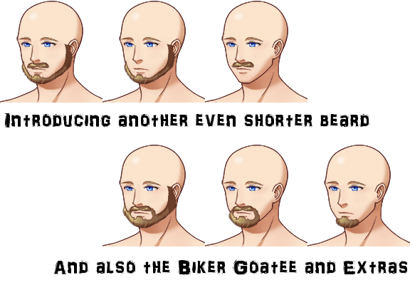 A Beards Trim 2_zpsgvvzmr7y.PNG