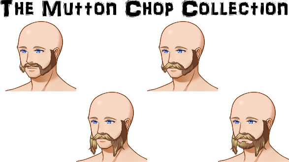 The Mutton Chop Collection_zpsm32knilc.PNG