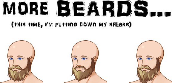 More Beards_zpsaliyqiux.PNG