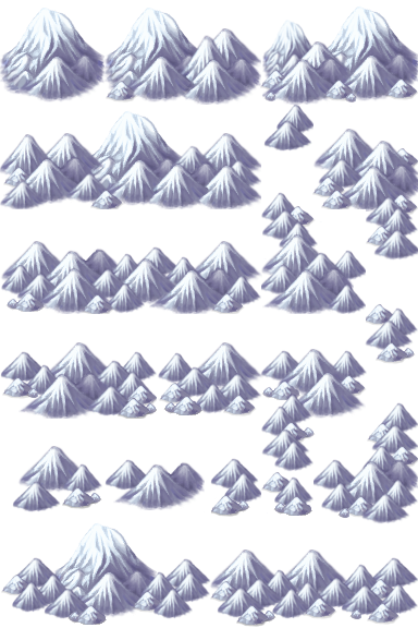World_Mountains_Snow_SythianBard.png