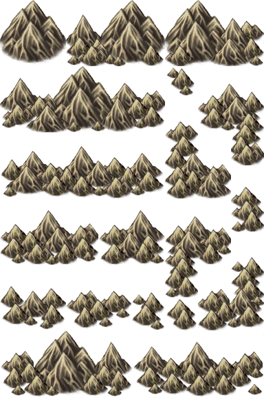 World_Mountains_Brown_SythianBard.png
