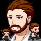 SythianBard - Character Set.png