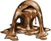 Slime_Bronze_SythianBard.png